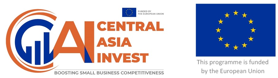 Central Asia Invest